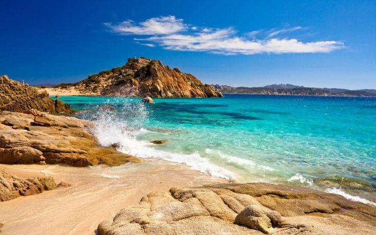 Europe's 17 best secret islands  http://www.telegraph.co.uk/travel/destinations/europe/articles/europe-mediterranean-best-secret-islands/