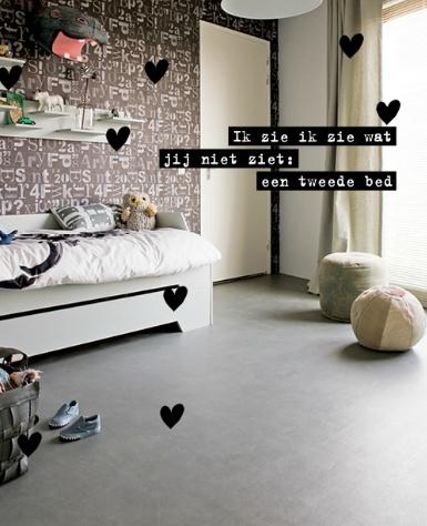 Novilon Noest floorNew Home, Ideas For, De Slaapkamer, Kamer Liam ...