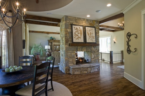 50 Best Images About Fireplace On Pinterest Exposed Ceilings Electric Fireplaces And Fireplaces
