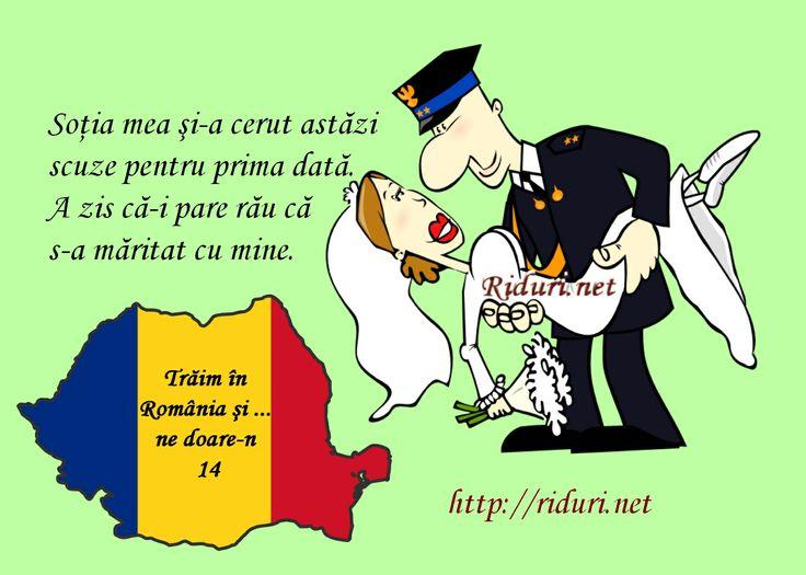 http://riduri.net