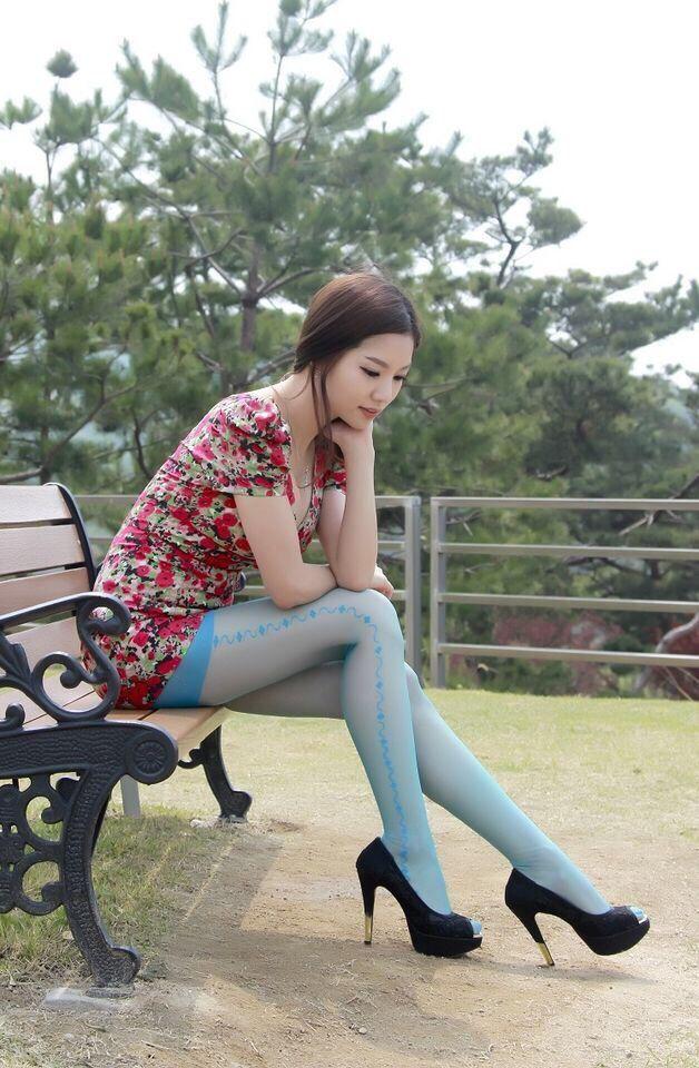 Long Legs Amp High Heels Asian Girls Long Legs Amp High