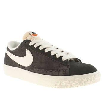 separation shoes 7e6d5 e3485 ... discount code for nike blazer low vintage black gold snake 483f8 9c5c9