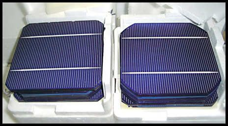 http://www.cheap-solar-panels.net/ Low cost solar power panels for your house.
