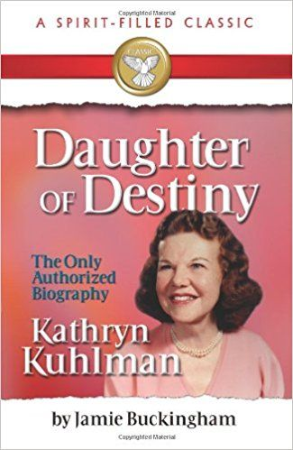 20 best kathryn kuhlman images on pinterest daughter daughters in the 50 years of her ministry kathryn kuhlman may have personally witnessed to her fandeluxe Gallery