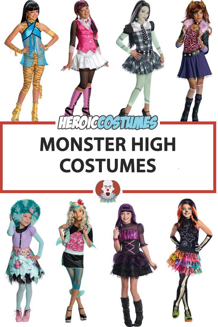 best 25 wolf costume for kids ideas on pinterest animal masks