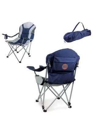 New York Knicks Fusion Deluxe Chair New York Pinterest Boston