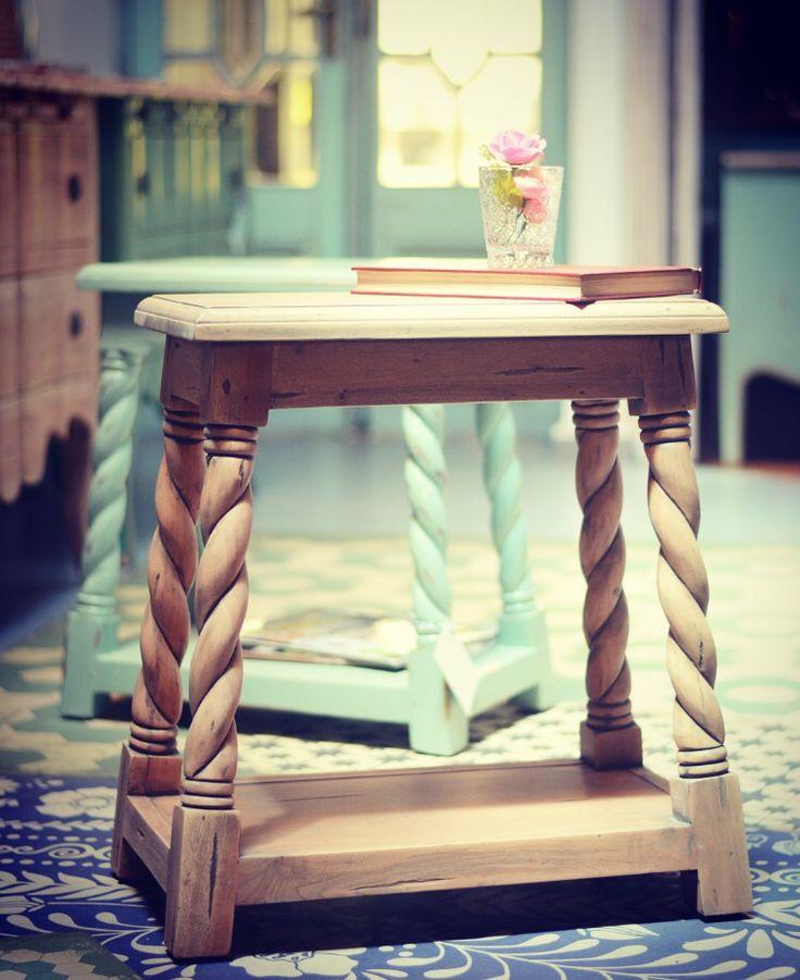 617 best muebles martinika deco images on pinterest On hogar muebles montevideo