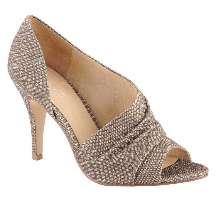 GIANNELL - women's mid-low heels shoes for sale at ALDO Shoes.  Nice for a low heel, hard to find pretty ones.