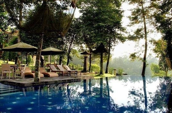 ... alam objek wisata jogjakarta yang tempat wisata favorit indonesia itu