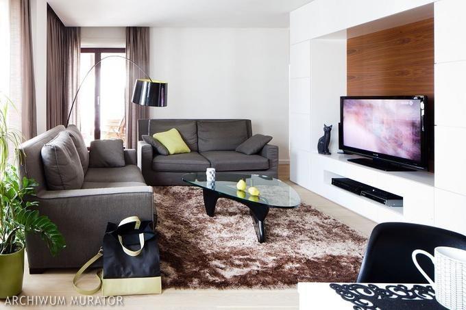 szara-sofa-w-nowoczesnym-salonie_1406659.jpg (680×453)