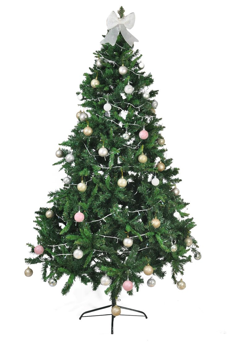 ASPEN 6FT PVC ARTIFICIAL CHRISTMAS TREE This elegant Christmas tree is awaiting your personal touch this Christmas. Add tinsel, sparkling lights and possibly a gold star tree topper to make it the perfect focal point to help create your very own winter wonderland this festive period.http://www.lakeland-furniture.co.uk/aspen-christmas-tree-6ft.html#