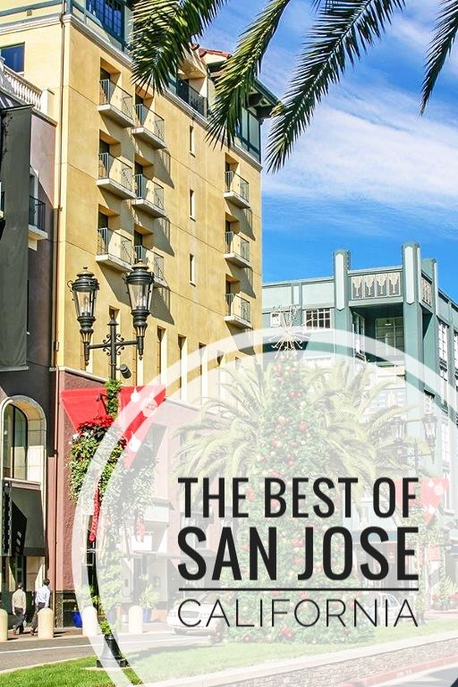 Thinking about moving to San Jose? This California city in the heart of Silicon Valley has a booming economy, gorgeous landscapes, and plenty of things to do! Check out this list of 10 things to know before moving to San Jose!