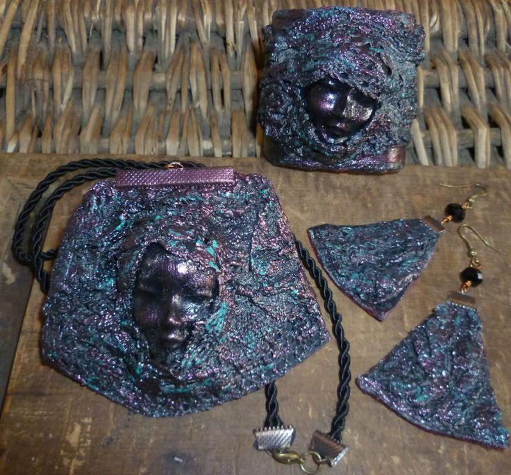 http://mirtus63.deviantart.com/art/Powertex-jewelry-set-585238005