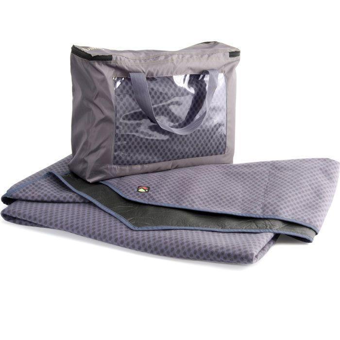 Gelert Bliss 4 Tent Carpet  Brand New ACC411 Onlyi £19.99 #Gelert
