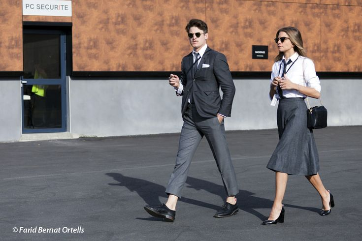 """https://flic.kr/p/v1e5qP 
