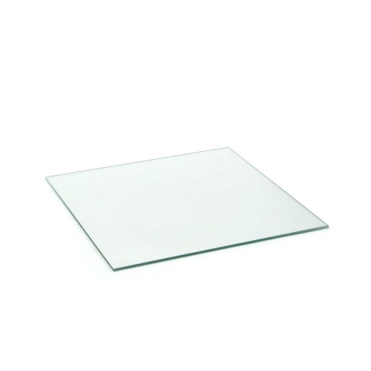 Square Table Mirror 30cmsq. Our Table Mirrors Are Perfect For Your Table  Centre Pieces At