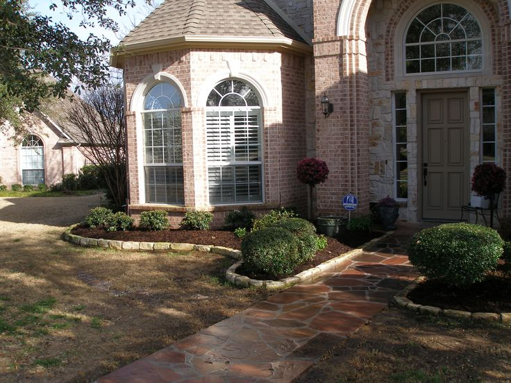 404 best images about FRONT YARD LANDSCAPING IDEAS on Pinterest   Landscaping  front yards  Landscaping and Small front yard landscaping. 404 best images about FRONT YARD LANDSCAPING IDEAS on Pinterest