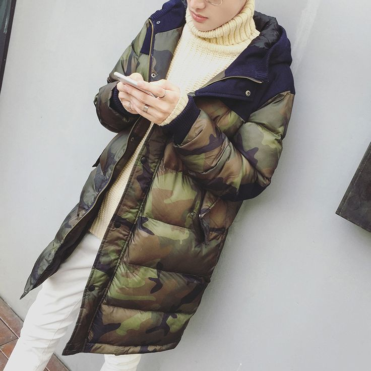 Find More Information about 2015 Winter Wadded Jacket Outerwear Men Medium long Camouflage Patchwork Woolen With A Hood Cotton padded Jacket Thickening ,High Quality patchwork baby blanket pattern,China jacket raincoat Suppliers, Cheap patchwork dress from JERRY  XU on Aliexpress.com