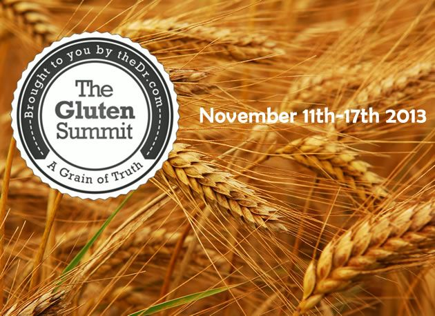 ... Gluten Free Diet, Eating Gluten, Cans T Eating, Healhty Food, Common