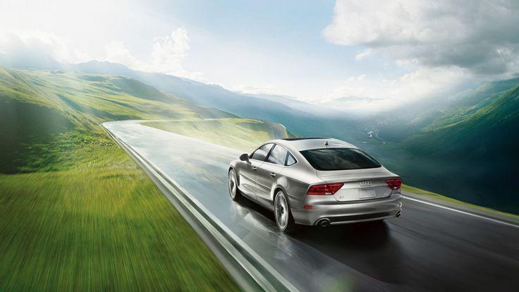 Awesome Audi 2017: 2014 Audi A7 Sedan: quattro® - Price - Specs   Audi USA Car24 - World Bayers Check more at http://car24.top/2017/2017/08/04/audi-2017-2014-audi-a7-sedan-quattro-price-specs-audi-usa-car24-world-bayers-2/