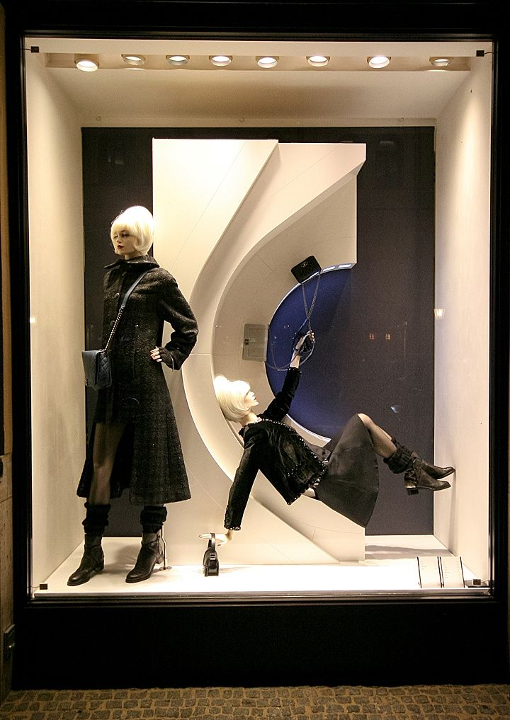 122 best images about visual merchandising on pinterest harrods munich germany and store. Black Bedroom Furniture Sets. Home Design Ideas