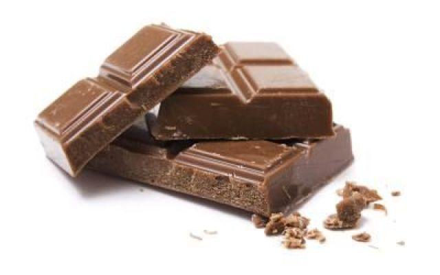 Il cioccolato non è affatto un male per la salute anzi al contrario ecco come usarlo... Sono le virtù del cioccolato che tornano sotto i riflettori della scienza con un nuovo studio pubbl cioccolato salute