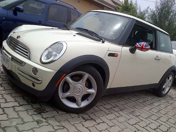 46 best images about mini cooper on pinterest cars mini cooper hardtop and used cars. Black Bedroom Furniture Sets. Home Design Ideas