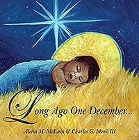 Long Ago One December...