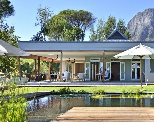 Angala Boutique Hotel & Guest House in Franschhoek. See More: http://www.where2stay-southafrica.com/Accommodation/Franschhoek/Angala_Boutique_Hotel_&_Guest_House