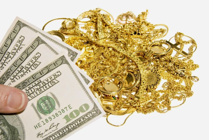 Spot gold prices traded lower for most of the last week on good economic data from the US. Data on Wednesday showed U.S. private employers added 212,000 jobs in February, while January's private payrolls were revised upwards to 250,000.
