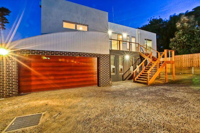 Mornington Peninsula Accommation Beach House | Dromana, VIC | Accommodation
