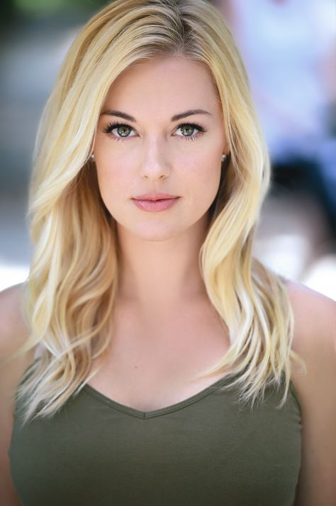 Ashley Blankenship, Actress: Fright Fest. Ashley Blankenship is an actress, known for Fright Fest (2017), The Wolf of Wall Street (2013) and Gender Bender (2016).