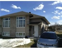 $192,900 L1077, 363 GLEN NORA Drive , CORNWALL, Ontario  K6H0A8