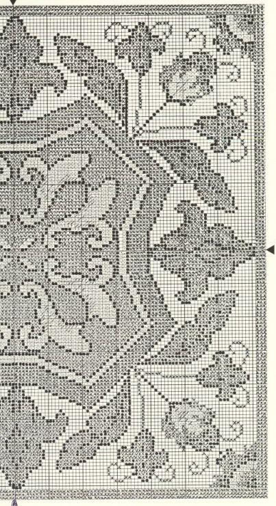 74107-5e4e9-74126523-m750x740-u93a1e.jpg (403×740)