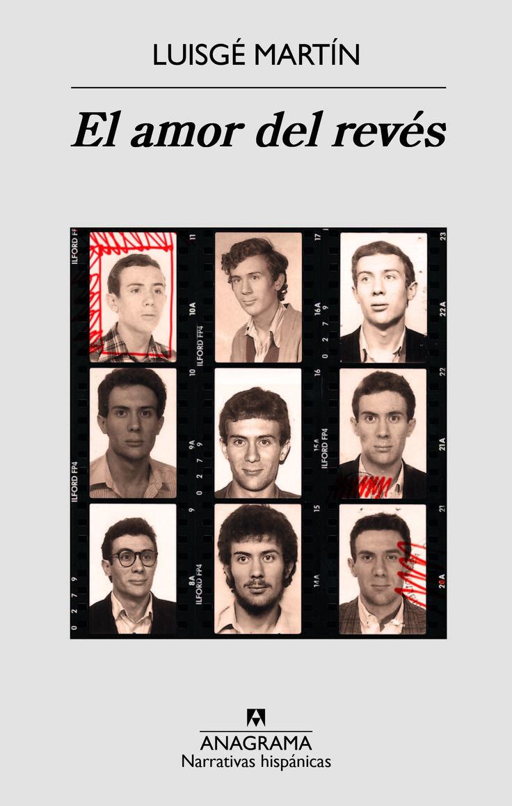 El amor del revés, de Luisgé Martín. David Levithan, Virginia Woolf, John Green, Book Series, Gay, Reading, Books, Movies, Movie Posters