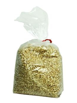 Organic Brown Rice Koji by South River Miso - The finest traditional Miso available