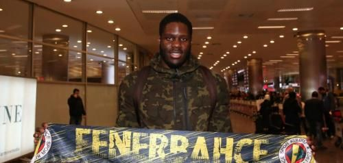 """The No. 1 pick in the 2013 NBA Draft is now playing in Turkey, but Anthony Bennett says he'll have the """"last laugh"""" on his career."""