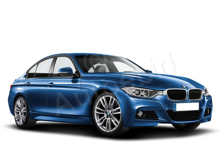 New BMW 3 Series | Hottest #BMWstories out there! Share yours!