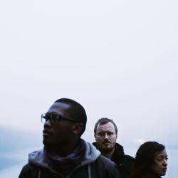 Capetown: Cinematic - Recension - GAFFA.se