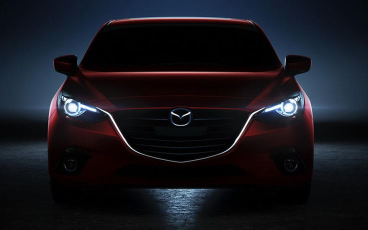 2017 Mazdaspeed 3 Specs, Review and Price - http://www.autos-arena.com/2017-mazdaspeed-3-specs-review-and-price/