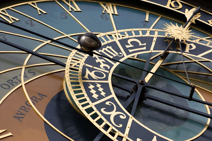 Where Did The Time Go: The Phantom Time Hypothesis