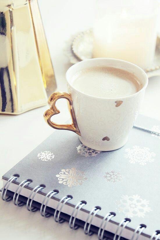 Bună dimineațaaa! Duminică liniştită, cu zâmbet şi bucurie! www.nighton.ro