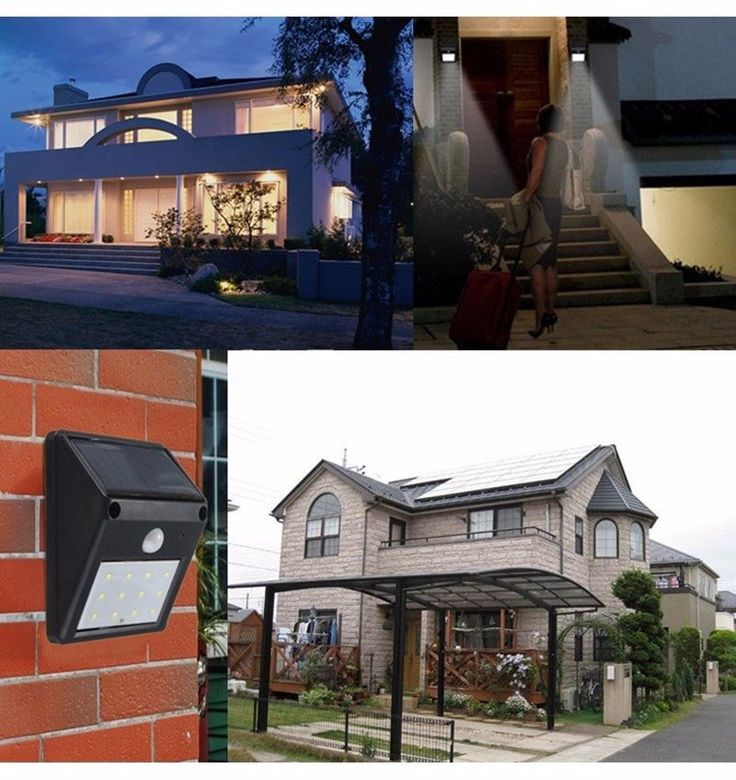 Outside Lights Nuisance: 17 Best Images About House Stuff On Pinterest