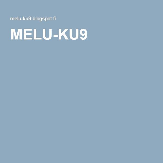 MELU-KU9