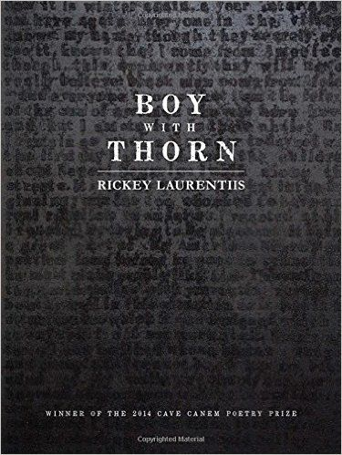 44 best the best poem books of each year images on pinterest boy with thorn pitt poetry series boy with thorn fandeluxe Ebook collections
