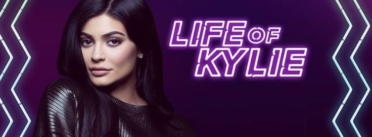 "Life Of Kylie Season 1 Episode 2 Link  ""Nineteen, Pt. 2""  Kylie finally makes it to her first prom and gives dateless fan, Albert, the surprise of his life. Later, Kylie plays wingman and coaches Jordyn through a blind date despite Jordyn's concerns of bringing an outsider into the group.  Watch LIFE OF KYLIE LIFE OF KYLIE EPISODE 1 LIFE OF KYLIE FULL EPISODE LIFE OF KYLIE WATCH ONLINE"