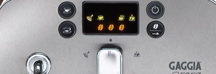 Wat zijn de beste Italiaanse koffiemachine merken? - https://www.vivakoffie.nl/beste-italiaanse-koffiemachine-merken/ Italianen weten echt hoe ze van hun koffie moeten genieten en ze hebben een selectie van geweldige koffiedrankjes gemaakt. Ze hebben ook een aantal van de beste koffiemachines op de markt gecreëerd. Met bekende bedrijven zoals La Cimbali, Gaggia, Elektra en meer, die wonderlijke, kunstvolle en...