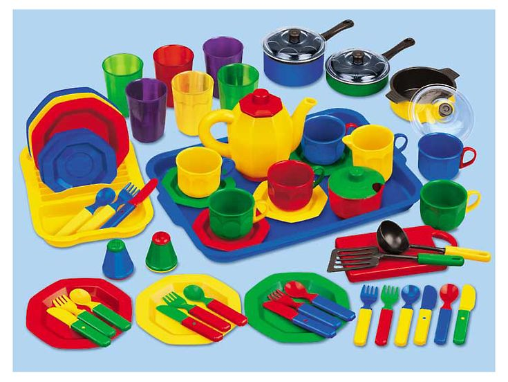 Play Kitchen Dishes 9 best elc play kitchen images on pinterest | lakeshore learning
