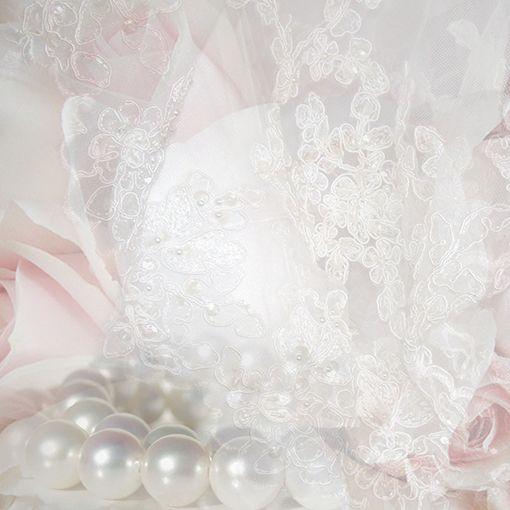Фоны для Фотошопа - Свадебные