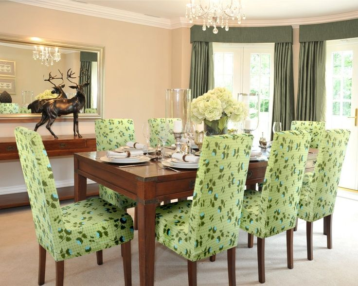 Dining Room Chair Skirts mesmerizing dining room chair covers to buy ideas - 3d house